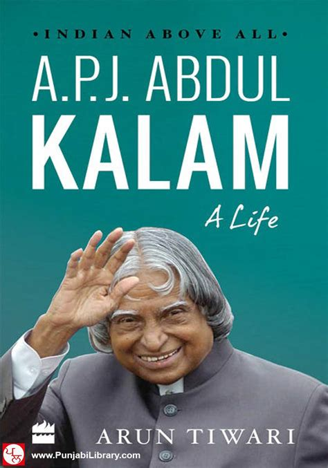 abdul kalam biography in english video a p j abdul kalam a life punjabi library