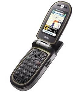 att rugged phone wholesale motorola tundra rugged va76r 4g cell phones at