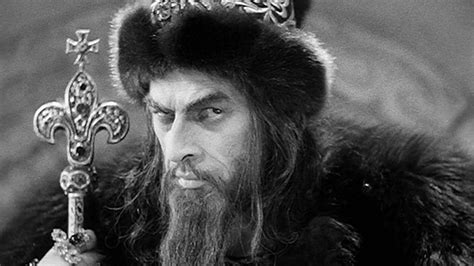 ivan the terrible part i 1944 movieboozer