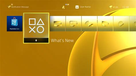 new themes coming to ps4 neogaf themes coming to ps4 goingsony