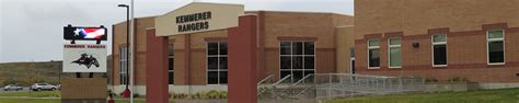 lincoln county school district lincoln county school district kemmerer jr sr high school