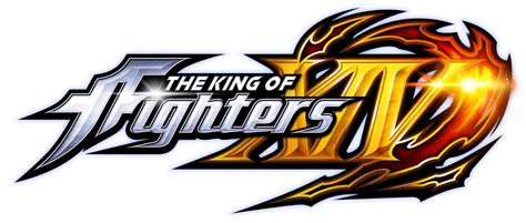 Kaos Boxing World Logo 2 Cr Oceanseven the king of fighters snk wiki fandom powered by wikia