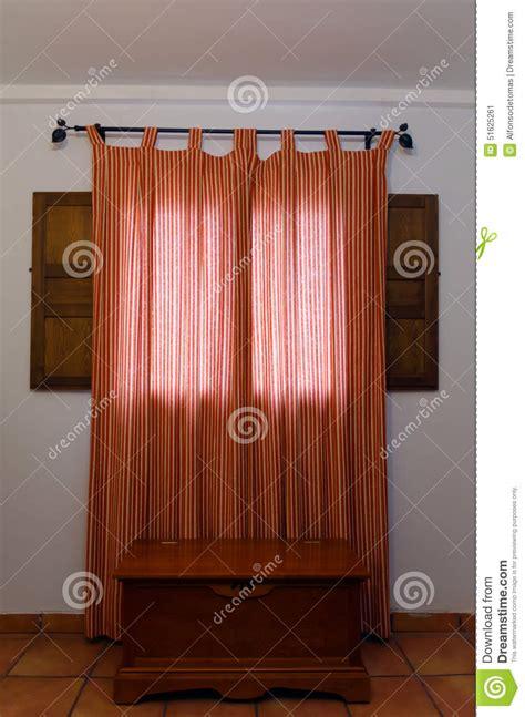 tende rustiche tende rustiche di stile fotografia stock immagine 51625261