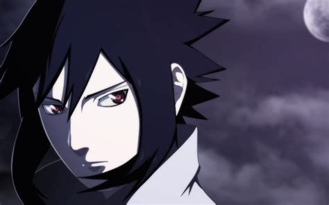 sasuke wallpapers 2016 wallpaper cave