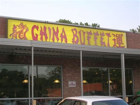 china buffet closed clintonville columbus oh yelp