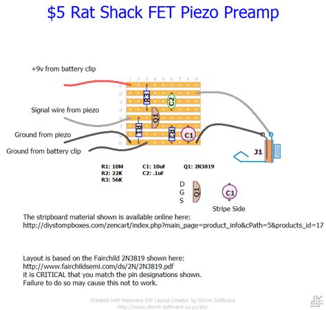 transistor yahoo transistor fet yahoo 28 images fet article about fet by the free dictionary riassunto di il