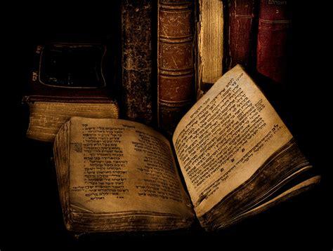 libro nuestros automviles clsicos en feria del libro antiguo y de ocasi 243 n