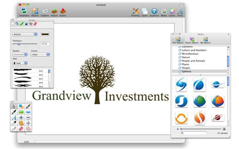 free logo design software reviews download logo design studio free full version auto