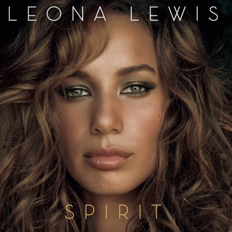 better in time leona lewis leona lewis spirit lyrics genius