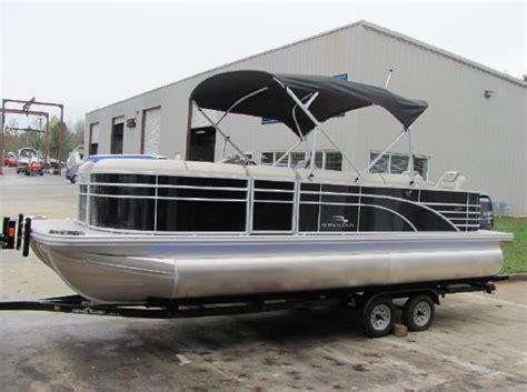 aluminum boats for sale georgia pontoon new and used boats for sale in georgia
