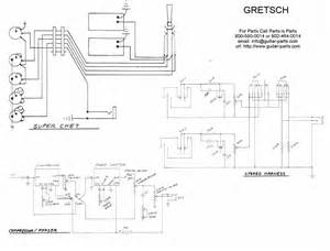 nighthawk guitar wiring diagram get free image about wiring diagram