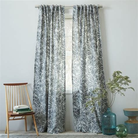 sheers behind curtains when to add sheers behind curtain panels
