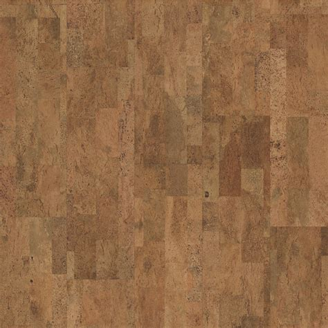 jacobean bamboo flooring lowes bamboo flooring appealing