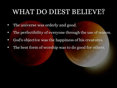 Notes Software best 25 deism ideas on pinterest humanist quotes