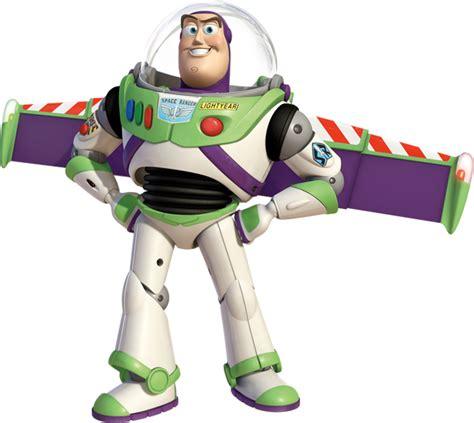 Imagenes Png Toy Story | 174 gifs y fondos paz enla tormenta 174 toy story