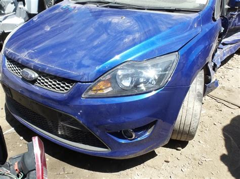 2010 ford focus parts 2010 ford focus parts xr5 athol park ford wreckers