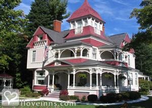 grand victorian bed and breakfast 3 traverse city bed and breakfast inns traverse city mi