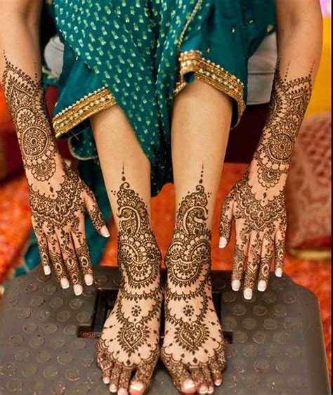 full hand tattoo cost in india 50 beautiful mehndi designs and patterns to try random