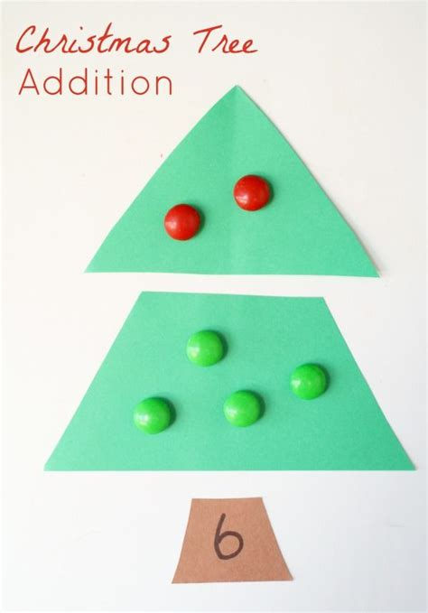 christmas tree stumper math 17 solution 17 best images about math on trees count and happy faces