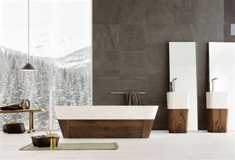 modern bathroom decorating ideas plushemisphere modern bath design by neutra adorable home