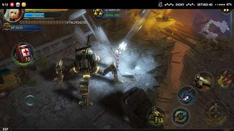 game mod terbaru buat android download game ringan android broken dawn 2 apk mod money