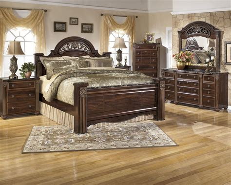 ashley furniture gallery ashley bedroom furniture best furniture mentor oh furniture store ashley