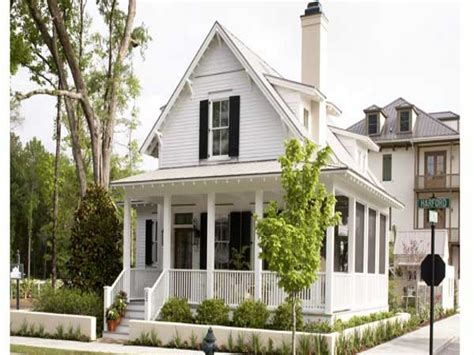 small cottage house plans with porches southern cottage house plans small cottage house plans with porches cottage style house plans
