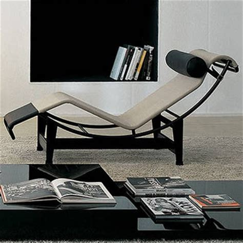 tantra chaise lounge 17 best images about le corbusier on pinterest duplex