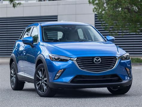 mazda suv deals best all wheel drive suvs in 2014 autos post