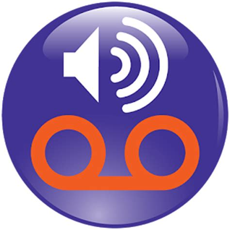 visual voicemail by metropcs apk for iphone android apk apps for iphone - Metropcs Visual Voicemail Apk