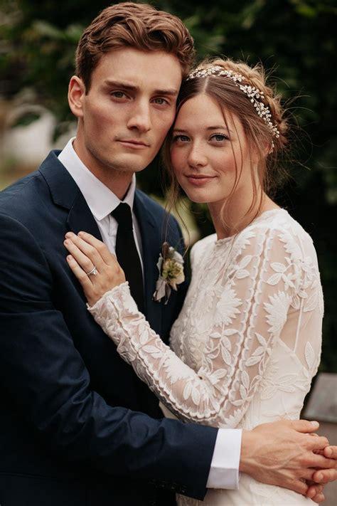 Wedding Portrait Photographers by Best 25 Wedding Portraits Ideas On Wedding