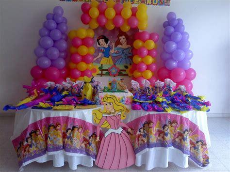 decoracion globos fiestas infantiles arreglos de bombas para fiestas infantiles imagui