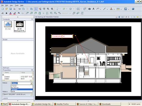 design review is reviewing autodesk design review stressfree