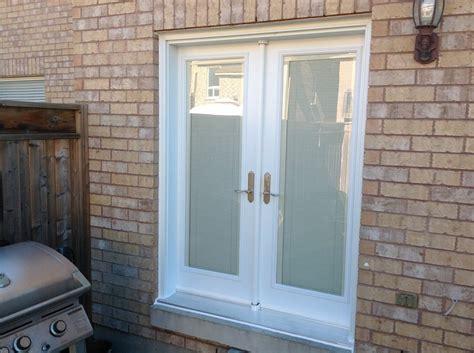 Patio Doors Catalog Milano Windows And Doors Inc 905 New Patio Door