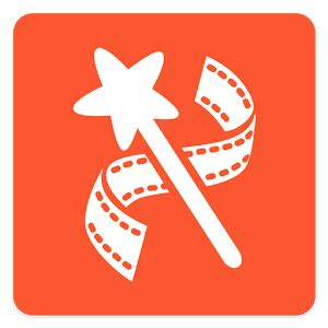 video editor videobearbeitung android apps auf google play - A Scow Videos
