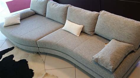 divani letto a poco prezzo beautiful divani poco prezzo photos acrylicgiftware us