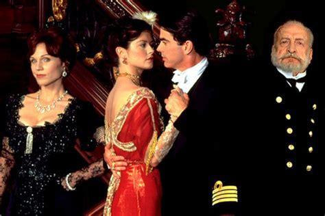 titanic film uloge da li ste znali da postoji još verzija filma o titaniku