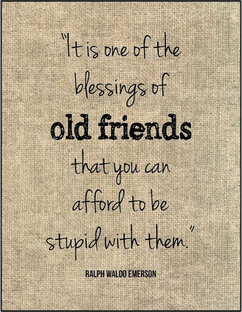 missing old best friend quotes