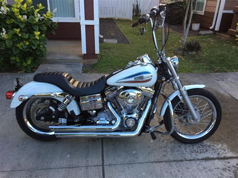 glide special motorcycles for sale harley davidson glide dyna special motorcycles for sale