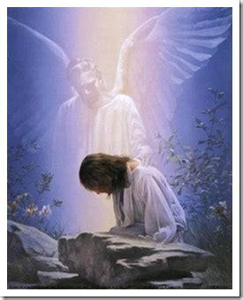 imagenes de jesus orando con sus discípulos orando con los 225 ngeles