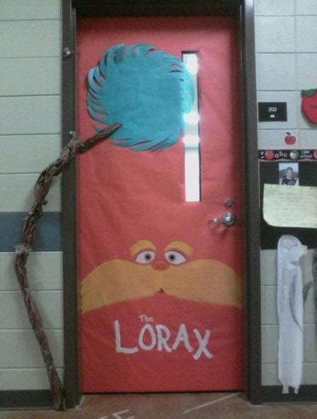 cute classroom inspiration whitney kelly from carlisle 210 best images about classroom posters charts decorations