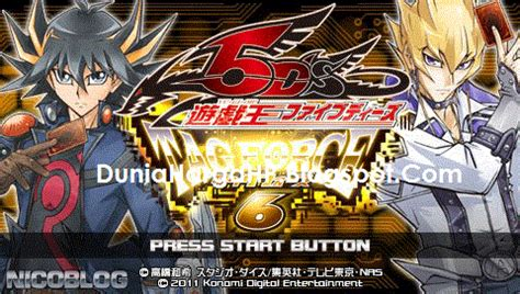 download game yugioh 5ds mod bbm mod terbaru download game gratis yu gi oh 5d s