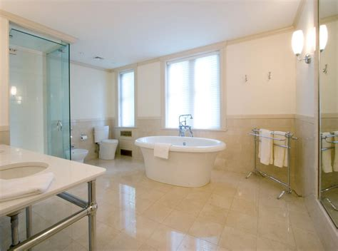 bathroom photo ideas bathroom ideas photo gallery hometuitionkajang
