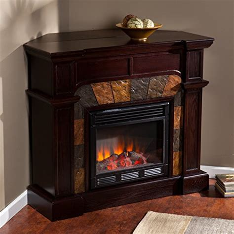 Corner Electric Fireplace Tv Stand Electric Fireplace Tv Stands Corner Heater Antique Firebox Fireplaces 47 In Hold Ebay