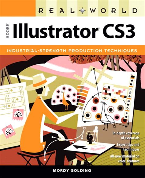 adobe illustrator cs3 free download full version with keygen adobe illustrator cs3 crack only torrent