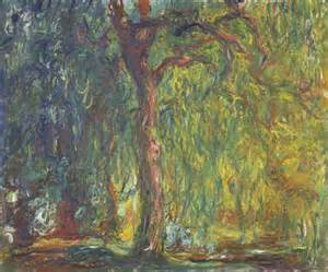 file claude monet weeping willow google art project