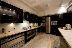 Basement Interior Design Ideas Interior Design For Basement Apartments One Decor