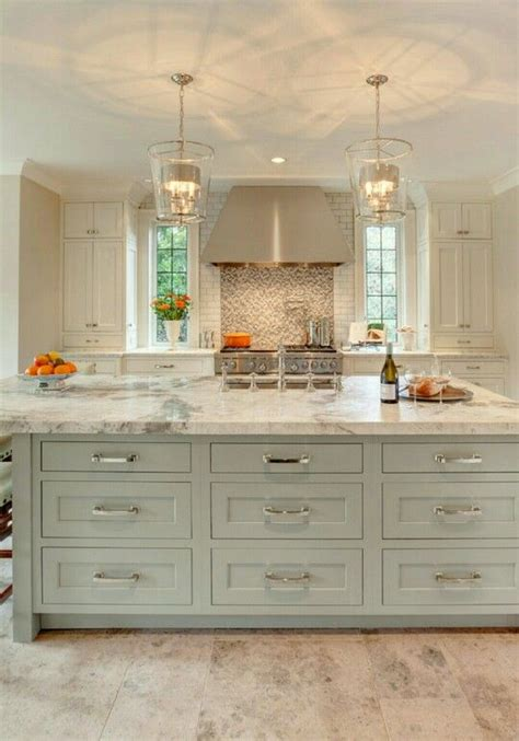 kitchen design ideas houzz houzz kitchen tiles kitchen find best references home