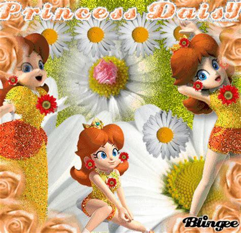 Gamis Danisya princess picture 126286747 blingee