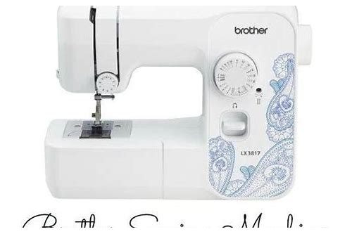 cyber monday deals 2018 sewing machine